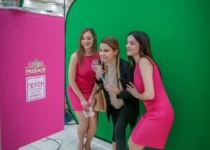 misko Photobooth sklavenitis thessaloniki